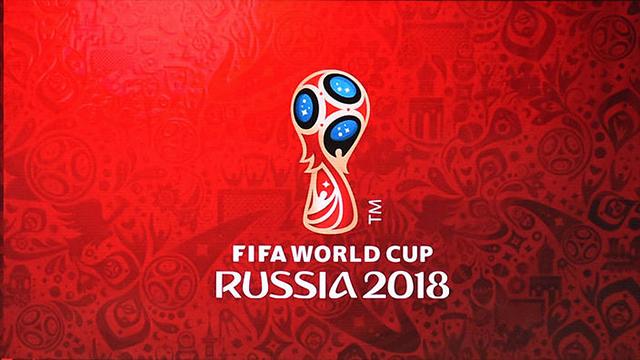 Situs Agen Resmi Jadwal Piala Dunia 2018 Rusia Terpercaya