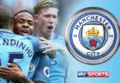 Manchester City Diduga Dapat Belaan Dari Wasit Melawan Chealsea