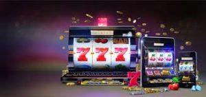 Cara Mudah Memainkan Permainan Live22 Slot Online